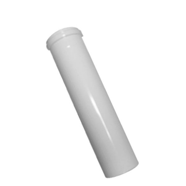 Prelungitor Dn 60/100, L=1000mm