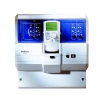 Automatizare Buderus tip Logamatic 4122