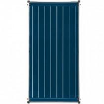 Documentatie panouri solare plane Buderus CKN 2.0