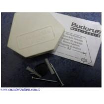 Sonda exterioara Buderus tip ECO 4000