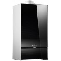 Centrala termica condensatie Buderus tip Logamax Plus GB 172 iK - 35KW negru