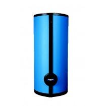 Boiler vertical acumulare acm Buderus Logalux SF 400