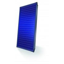 Documentatie panouri solare plane Buderus Logasol SKS 4.0