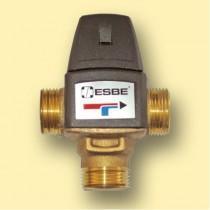 Ventil termic ESBE VTC 511 32/60
