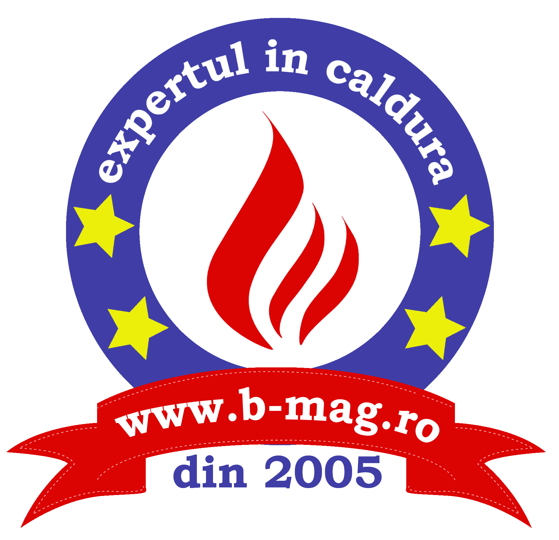 www.b-mag.ro